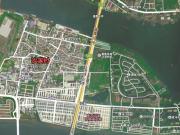 广州近200城中村将开启改造,方圆、星河拿下东瓜宇、大涌村!