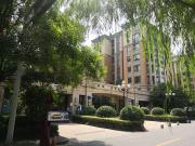 绿城百合公寓,何以支撑3万+的房价?