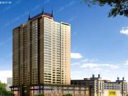 锦江半岛四季酒店式公寓现房在售 均价12000元/平米