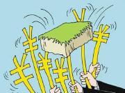 昆明房价洼地经开区成香饽饽 大牌房企争相入驻哪些潜力盘值得买