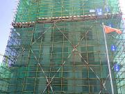中梁首府最新工程進度播報!快快看看你家蓋到幾層了?