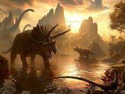 福利|大型恐龙展10000张门票疯狂送 带您重返侏罗纪