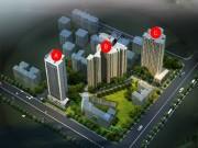 海秀天成项目推出:现房 单价为16600元/平米起
