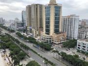 中环国际大厦项目加推:综合户型现房 总价30万/套起