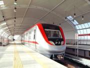 2020北京地铁规划 地铁通向家门口