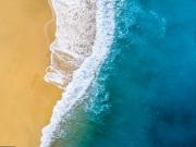 大海计划|2020冬日最浪漫的事,以你的名字命名这片海