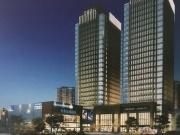 【万城中心】投资新坐标  创富理想地