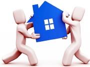 房企年底抢收 哈尔滨市区5盘百万以内买两居