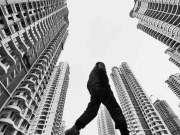 5月石家庄新建商品住宅价环比涨1.2% 刚需族置业早入手