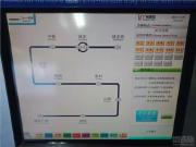 21号线9个站点已上线 重温沿线楼盘及价格 房价最高涨50%