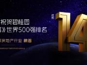 碧桂园北城春晓-建筑面积102-166㎡IMAX生态筑品