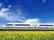 婺源高铁新城最新规划,一个城市新中心将雄起!