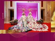 国际范!全球领先的酒店品牌雅高美居正式签约入驻桂林