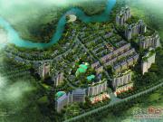 龙溪谷项目加推房源:热带植物园林 价格待定,非毛坯交付