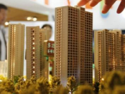 裕华区这些房屋将拆迁 发展加速品质热盘推荐