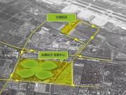 魔都外环以外置业,毗邻市区新城镇和郊区新城置业有何不同