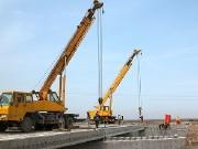 藁城区基础设施建设大动作 配套提升区域利好