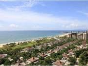 18000元/平起在海南清水湾过理想滨海度假生活
