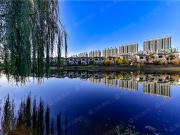 安宁出台10条措施支持房地产发展 片区大波8千/㎡楼盘快收藏