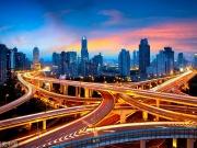 为美好而来 | 新江北孔雀城,用捷畅交通创造美好生活