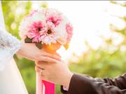 婚礼季来袭 这些刚需房单价最低8200 帮你搞定?#26494;?#22823;事