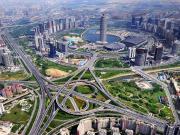 郑东新区除了北龙湖高价房 其实你还有这6个选择