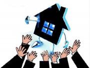 """成都多项住房措施纷纷""""上线"""" 楼市供不应求有望缓解?"""