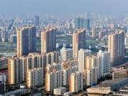 你想好在哪儿买房了吗 沧州名企优质刚需盘推荐