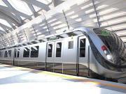 东丽华明镇规划地铁C1线 区域在售1字头刚需房盘点