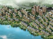 武汉世纪万通房地产开发有限公司