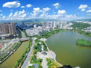 安宁又上榜2个全国百强榜单 片区房价尚处洼地投资潜力巨大