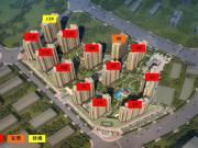 起价8217元/㎡!泉州主城区192套住宅获批预售!