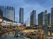 """2020年""""青海民营企业50强""""名单揭晓,有哪些房企入围?"""