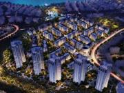 置业指南:你要的重庆渝北区九月新开楼盘都在这儿