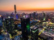 总价285万还能买市区名校盘?深圳市中心反倒成房价洼地