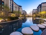 龙湖·紫宸 龙民节——津南顶壕,实力派现房,超乎生活想象