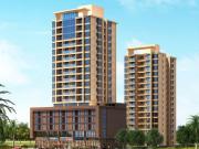 滨江名苑项目在售:新兴生态居住社区 均价16000元/㎡