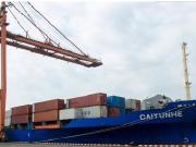 广西防城港推动一体化现代临港产业发展