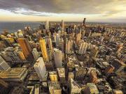 2020年的片区之王来了 盘点各区即将入市的热点住宅盘