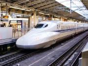 解密重庆北站商业,探寻重庆千屿商业未来之路