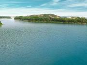 恒大御景半岛丨诗意湖居,竟能如此之美