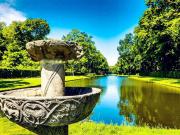 长兴欧洲花园-高品质楼盘【欧洲花园】售楼处地址电话