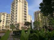 余姚均价7500的住宅——兆通一品 配套成熟 又一价值洼地!
