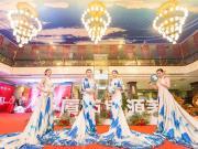 安厦31年城央力作——安厦·西宸源著 升级桂林人居新高度