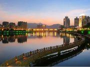 【拿证速递】新河·御湖国际拿证264套