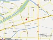郑州高铁商务区 写字楼均价13000元/平