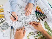 从设计到施工,细节是易高人不变的追求