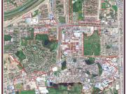 珠光集团拿下增城最贵的旧改项目!白江村旧改值138亿吗?