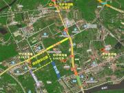 松浦区域将添4所中小学 完善教育配套周边小区受益