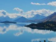 【购房导购】以湖为贵,绍兴那些临湖住宅,你选哪一个?